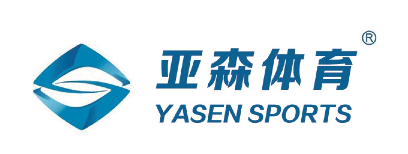 北京体育发展有限公司